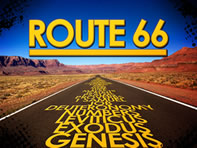 Route_66_T_NV_small