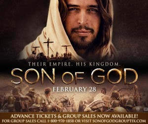 Son-of-God-large