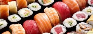 Buffet_sushi_815x300