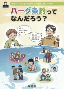 japan-racist-pamphlet-leaflet-hague-convention-child-abduction-2