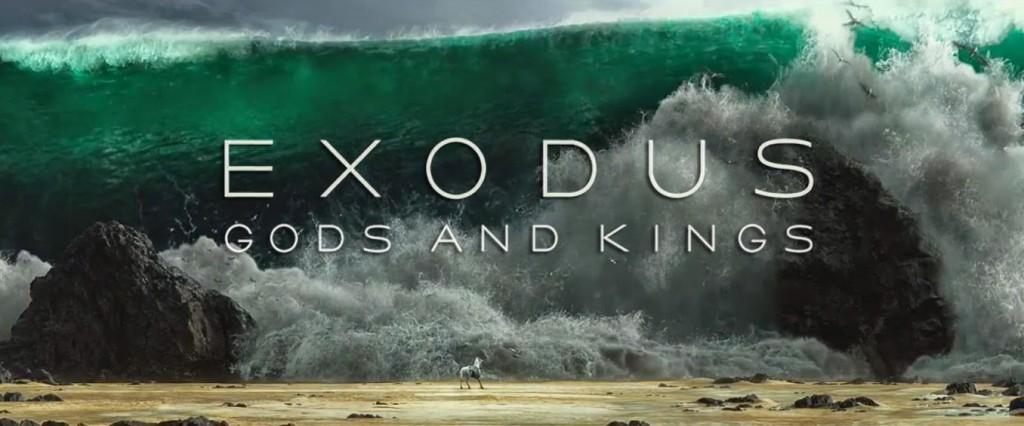 Exodus-Banner-1