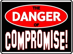 danger-when-christians-compromise