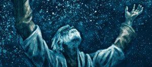 abraham_and_stars